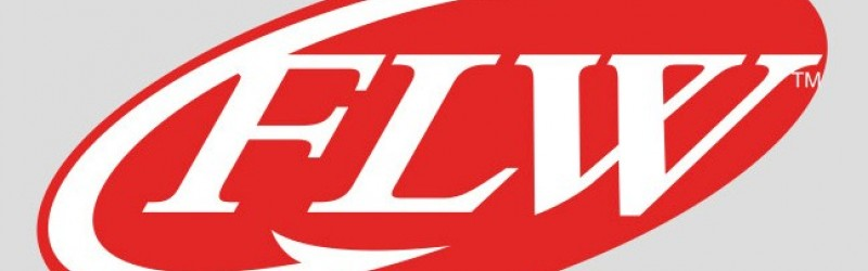 FLW ISSUES OPEN LETTER TO ANGLERS